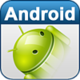 Logo iPubsoft Android Data Recovery