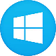 Logo Windows 10 Technical Preview
