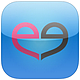 Logo Meetic iOS