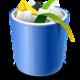 Logo ResetBrowser