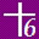 Logo Tithe