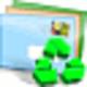 Logo Windows Mail Undelete