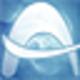 Logo AAA Logo