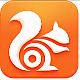 Logo UC Browser