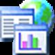 Logo Deep Log Analyzer Free Edition
