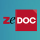 Logo ZeDOC Spot (LAD/RAD Factures)