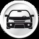 Logo Le code de la Route Android