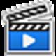 Logo IM DVD IMAGE CAPTURE