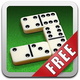 Logo Dominoes Deluxe Free