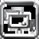 Logo REFOG Terminal Monitor