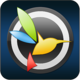 Logo BlackVue Viewer Mac