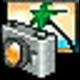 Logo GSA Photo Manager