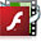 Logo Free Flash Video Converter Factory