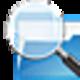 Logo Ultimate File Viewer