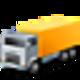 Logo Déplacements Pro
