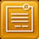Logo AllWebMenus Web Modal Windows Addin