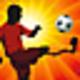 Logo World Wide Soccer