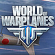 Logo World of Warplanes