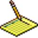 Logo PDF Filler