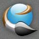 Logo IcoFX