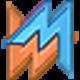 Logo ExtraMAME
