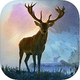 Logo Deer Hunter 2020 iOS