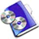 Logo GridinSoft Backup