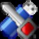 Logo USB Secure