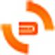 Logo Cyclope Internet Filtering Proxy