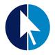 Logo CursorFX