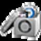 Logo 4Videosoft M2TS Convertisseur pour Mac