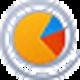 Logo MAPILab Reports for Exchange Server