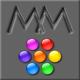 Logo Mastermind Deluxe