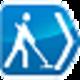 Logo Garbage Finder