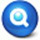 Logo Rapid SEO Tool