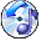 Logo AudioConverter Studio