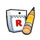 Logo Rainlendar Lite Mac