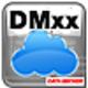 Logo DriveMaxx