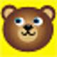 Logo Teddy Adventures 3D