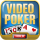 Logo AE Video Poker