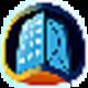 Logo 3D Mailbox LIGHT