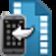 Logo Free 3GP Converter