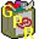 Logo GestProdRemb