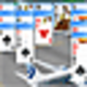 Logo Airport Solitaire