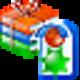 Logo Atomic RAR Password Recovery