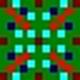 Logo Scrabble 3D