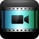 Logo CyberLink PowerDirector for HP