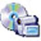 Logo Video DVD Maker PRO