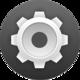 Logo Installateur d'APK