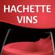 Logo Vins et Millésimes iOS